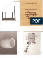 TARJETAS J.pdf
