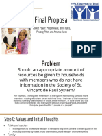ethics - final proposal