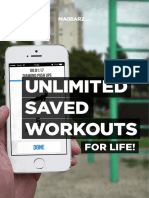 Unlimited Saved Workouts 925e4b00 Fa0a 494f a324 9378e22e753d
