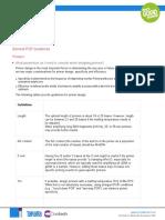 w-lp_PCR_FAQs-t3