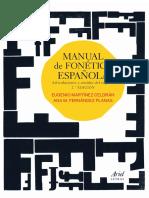 27422_Manual de Fonetica Espanola