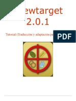 Tutorial Brewtarget.pdf