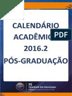 4-Calendario_Academico_POS_2016.2.pdf