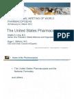 US_Pharmacopoeia Presentation.pdf