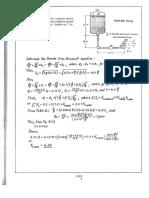 8.59.pdf