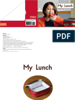 25 My Lunch.pdf