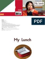 25 My Lunch.pdf
