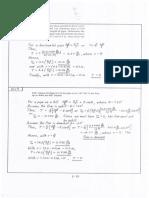 8.13 mechanics of fluids.pdf