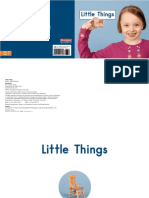 27 Little Things.pdf