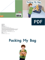 28 Packing My Bag.pdf