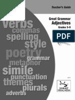 TID5995.pdf