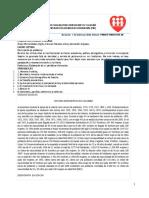 Guía PIIC Comunicación y Sociedad. Grado 7.Primera Trimestre (1)
