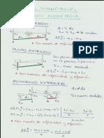 Tema 3_nivelacion Geometrica