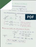 Tema 4_nivelacion Trigonometrica