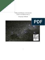 PHILOSOPHIAE NATURALIS FINIS MATHEMATICA - Piergiorgio Odifreddi.pdf