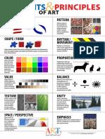 elementsandprinciples-poster2