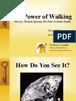 Walking Benefits.pptx