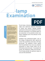 Slit_lamp_examination.pdf