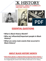 black history ppt pdf 2017  2