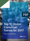 Top consumer trends 2017.pdf