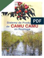 publicacion_832.pdf