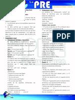 TEMA02 - Orden de Información
