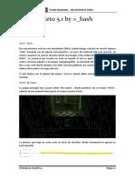 WriteUp.reto 5.1.by.hash.Writed.by.Dark0wn