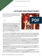 Kristen Stewart se lo quita todo a Rupert Sanders .pdf