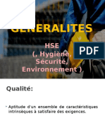 hse_generalites