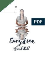 Info Sheet.eurydice