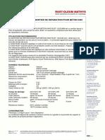 PDS 5403-FR