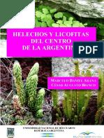 Helechos_y_Licofitas_del_centro_de_la_Argentina.pdf