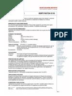 PDS 5110-fr