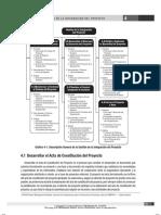 s1_descripcion_gestion.pdf