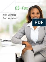 Apostila_FVF