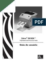 manual impressora zebra gc420t-ug-pt.pdf