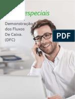 Demonstracao Fluxos Caixa (1)