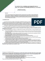 Dialnet-LaProductividadDelCapitalEnLaEmpresaDeInsercionSoc-565282