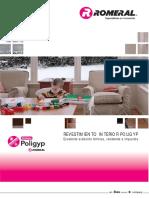 Revestimiento termico Poligyp manualInstalacion.pdf