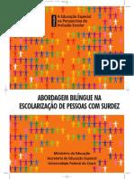 ABORDAGEM BILÍNGUE NA ESCOLARIZAÇÃO DE PESSOAS COM SURDEZ.pdf