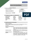 MSDS - TEROKAL RECORD  56.pdf