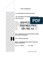 MINUTA MIT 165001_Procedimentos Execução Obras de Sistemas Fotovoltaicos_21012014