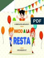 Inicio Resta.pdf