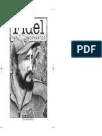 fidel-por-nestor-kohan.pdf