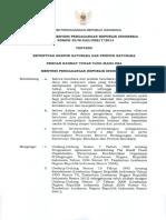 ketentuan-ekspor-batubara-dan-produk-batubara-id-1405697041.pdf