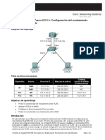 smi_Clase04_1_E3_PTAct_6_2_2_4.pdf