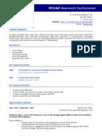 My final resume.pdf