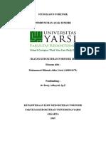 COVER STUDI KASUS FORENSIK.docx