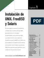 INSTALACION_UNIX.pdf