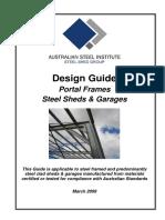 Shed Design Guide (2009).pdf